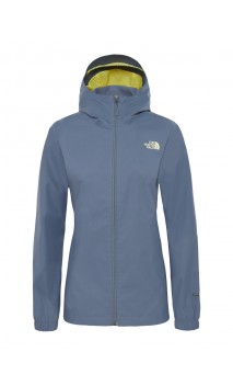 Kurtka The North Face W Quest damska