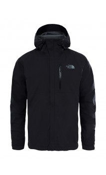 Kurtka letnia The North Face M Dryzzle Jacket męska