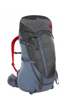 Plecak The North Face Terra 65L
