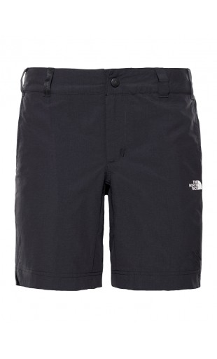 https://napieszo.pl/7717-thickbox_alysum/spodenki-the-north-face-w-tanken-shorts-damskie.jpg