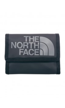 Portfel The North Face Base Camp Wallet