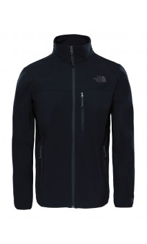 Softshell The North Face M Nimble Jacket męski