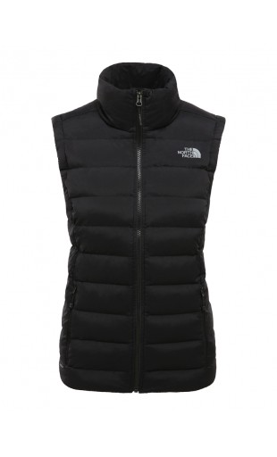 https://napieszo.pl/7743-thickbox_alysum/kamizelka-the-north-face-w-stretch-down-vest-damska.jpg