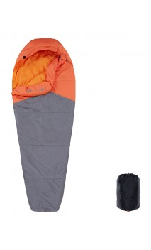 Śpiwór The North Face Aleutian 40/4
