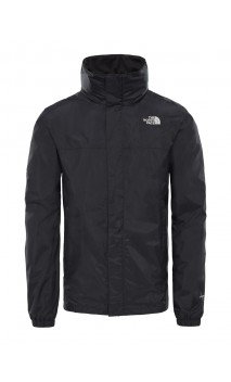 Kurtka letnia The North Face M Resolve Parka męska