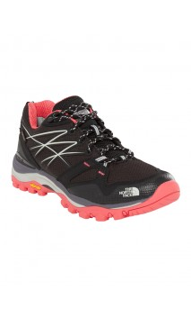 Buty trekkingowe The North Face W Hedgehog Fastpack GTX damskie