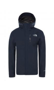 Kurtka letnia The North Face M Dryzzle Jacket męska