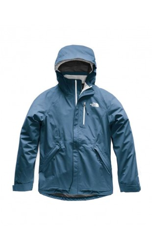 https://napieszo.pl/7798-thickbox_alysum/kurtka-letnia-the-north-face-w-dryzzle-jacket-damska.jpg