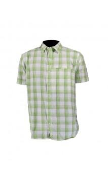 Koszula Trespass Symmonds męska