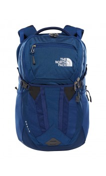 Plecak The North Face Recon 30L