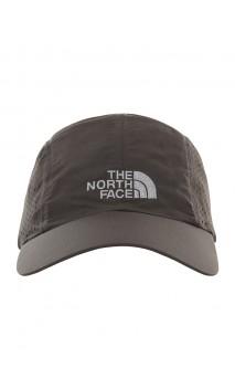 Czapka The North Face Sun Shield Ball Cap uni