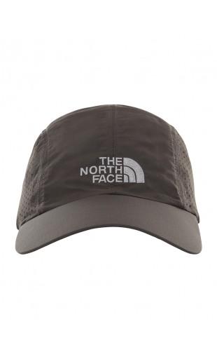 https://napieszo.pl/7816-thickbox_alysum/czapka-the-north-face-sun-shield-ball-cap-uni.jpg