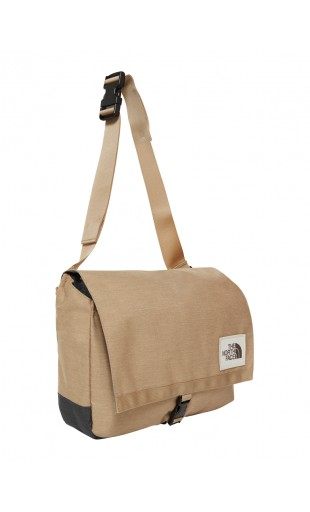 https://napieszo.pl/7845-thickbox_alysum/torba-na-ramie-the-north-face-berkeley-satchel.jpg