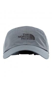 Czapka The North Face Horizon Hat uni