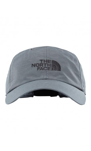 https://napieszo.pl/7856-thickbox_alysum/czapka-the-north-face-horizon-hat-uni.jpg