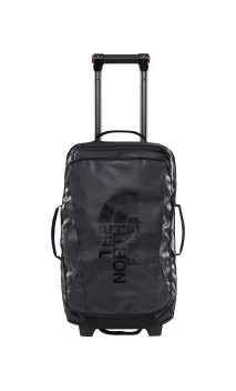 Torba The North Face Rolling Thunder 40L