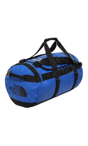 https://napieszo.pl/7926-thickbox_alysum/torba-the-north-face-base-camp-duffel-rozm-m.jpg