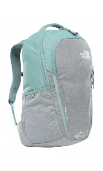 Plecak The North Face W Vault 28L damski