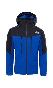 Kurtka The North Face M Chakal Jacket męska