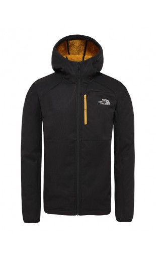 https://napieszo.pl/7946-thickbox_alysum/kurtka-softshell-the-north-face-m-quest-hooded-meska.jpg