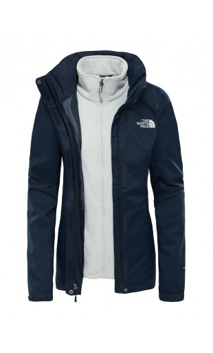 https://napieszo.pl/7948-thickbox_alysum/kurtka-the-north-face-w-evolve-ii-triclimate-jacket-damska.jpg