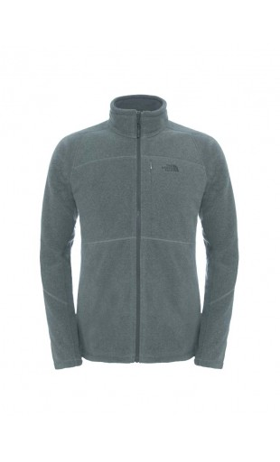 https://napieszo.pl/7951-thickbox_alysum/polar-the-north-face-m-200-shadow-fleece-meski.jpg
