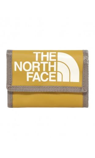https://napieszo.pl/7955-thickbox_alysum/portfel-the-north-face-base-camp-wallet.jpg