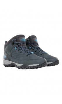 Buty trekkingowe The North Face W Storm Strike II WP damskie