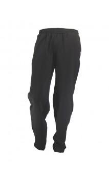 Spodnie dresowe AST 4TAZ męskie