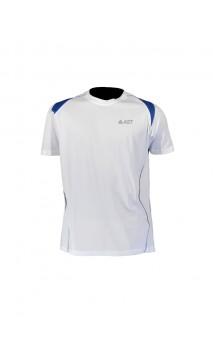 Koszulka termoaktywna AST H37V męska
