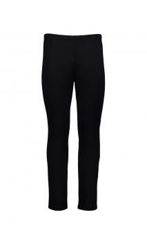 Spodnie dresowe CMP 3E19596 damskie