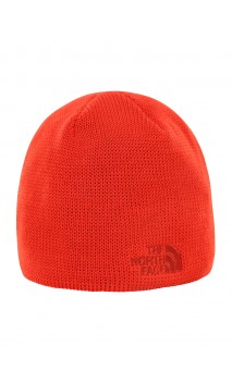 Czapka The North Face Bones Recycled Beanie uni