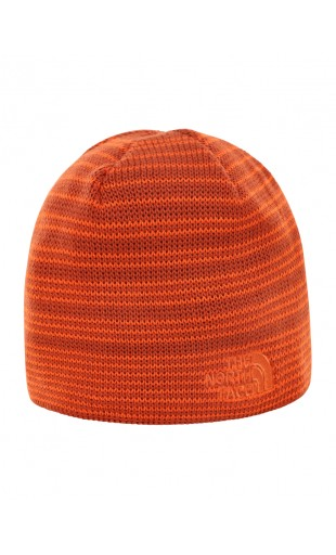 https://napieszo.pl/7989-thickbox_alysum/czapka-the-north-face-bones-recycled-beanie-uni.jpg