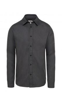 Koszula The North Face M L/S Thermo-Core Shirt męska