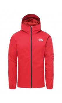 Kurtka The North Face M Quest Insulated męska