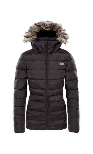 https://napieszo.pl/7998-thickbox_alysum/kurtka-the-north-face-w-gotham-jacket-ii-damska.jpg