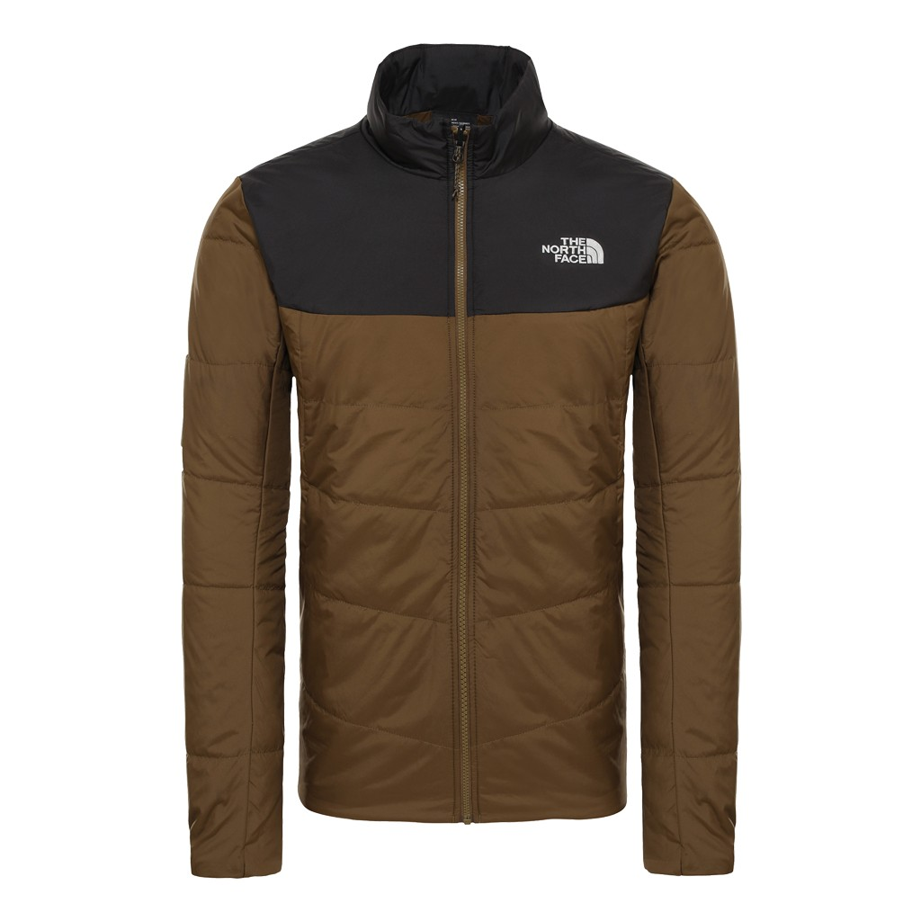 KURTKI 3 w 1 The North Face ® • Triclimate | 8a.pl
