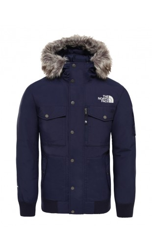 https://napieszo.pl/8029-thickbox_alysum/kurtka-zimowa-the-north-face-m-gotham-jacket-meska.jpg