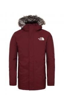 Kurtka zimowa The North Face M Zaneck Jacket męska