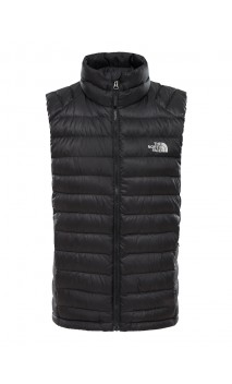 The North Face M Trevail Vest męska