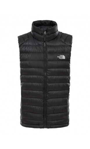 https://napieszo.pl/8033-thickbox_alysum/kamizelka-puchowa-the-north-face-m-trevail-vest-meska.jpg