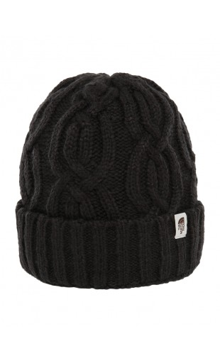 https://napieszo.pl/8053-thickbox_alysum/czapka-zimowa-the-north-face-cable-minna-beanie-uni.jpg