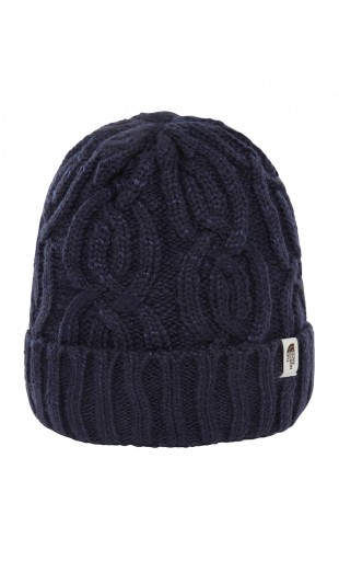 https://napieszo.pl/8054-thickbox_alysum/czapka-zimowa-the-north-face-cable-minna-beanie-uni.jpg