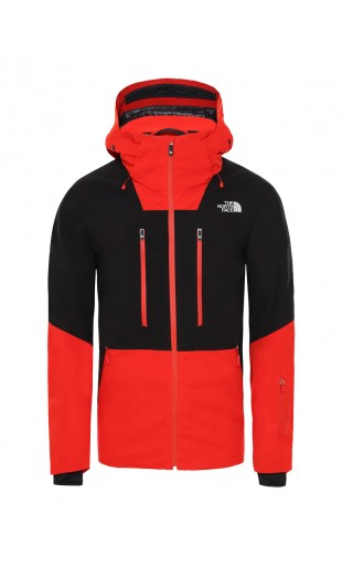 https://napieszo.pl/8056-thickbox_alysum/kurtka-zimowa-the-north-face-m-anonym-jacket-meska.jpg