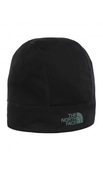 Czapka The North Face Winter Warm Beanie uni