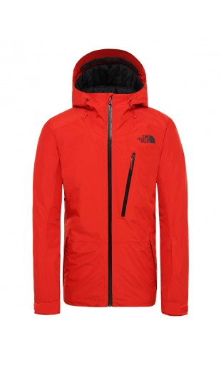 https://napieszo.pl/8085-thickbox_alysum/kurtka-the-north-face-m-descendit-jacket-meska.jpg
