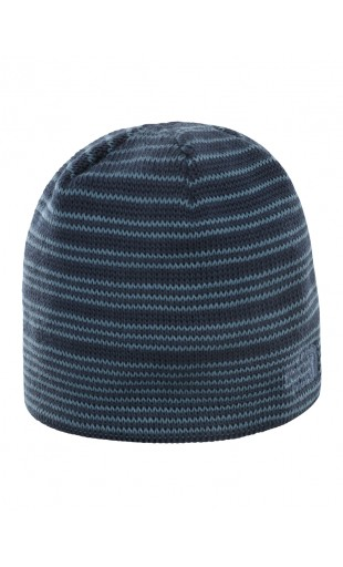 https://napieszo.pl/8087-thickbox_alysum/czapka-the-north-face-bones-recycled-beanie-uni.jpg