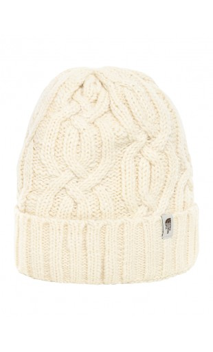 https://napieszo.pl/8088-thickbox_alysum/czapka-zimowa-the-north-face-cable-minna-beanie-uni.jpg