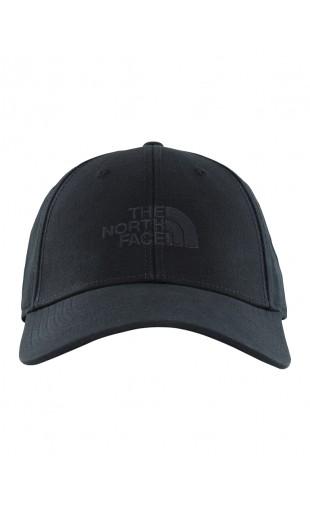 https://napieszo.pl/8099-thickbox_alysum/czapka-the-north-face-66-classic-hat-uni.jpg