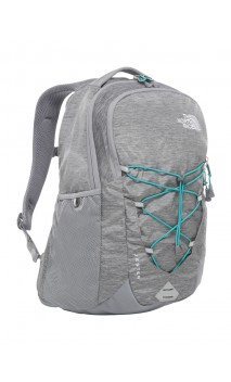 Plecak The North Face Jester 27L